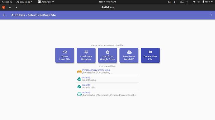 Screenshot from 2020-11-07 10-59-51
